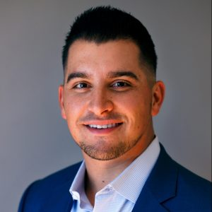 ross garcia of divorce mortgage advisors